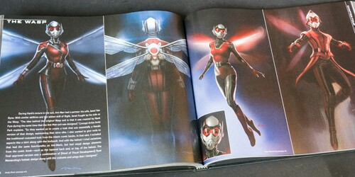 File:Wasp Concept Art 2.jpg