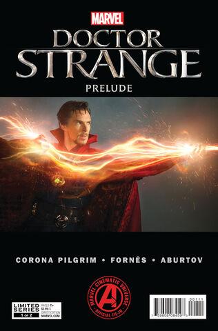 File:Doctor Strange Prelude 1of2.jpg