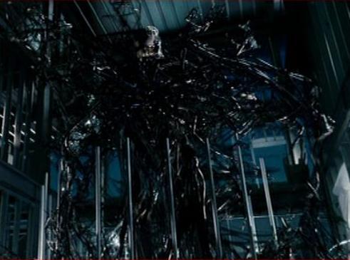 File:Symbiote.JPG