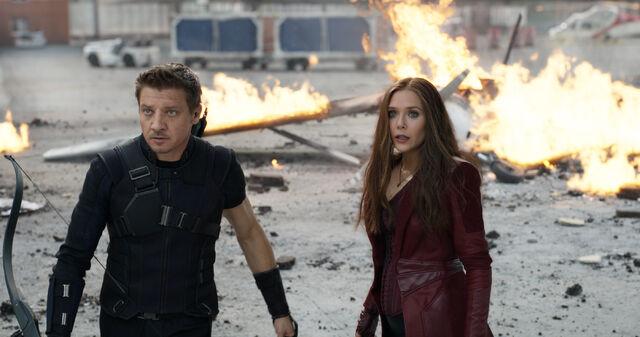 File:Captain America Civil War 197.jpg