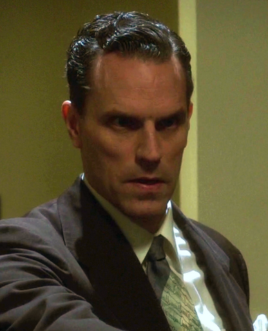 File:Agent Corcoran.png
