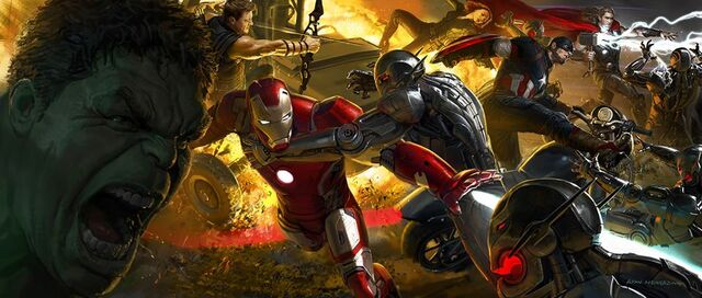 File:Avengers v Ultrons-sentries-conceptart.jpg