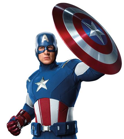 File:CaptainAmericaInfobox.png