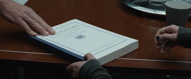 File:Captain America Civil War 26.png