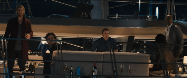 File:Avengers Age of Ultron 08.png
