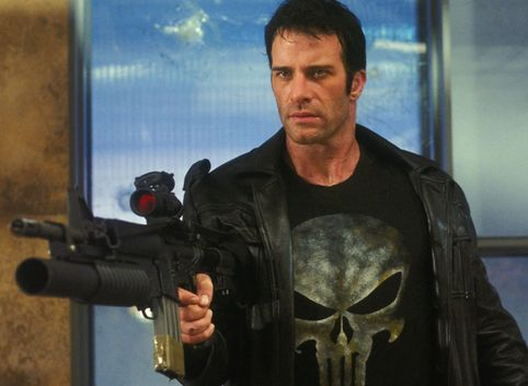 File:Punisher Tom Jane1.jpg