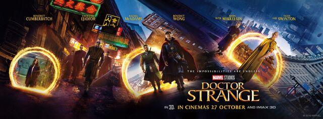 File:Doctor Strange Banner.jpg