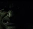 Hulk/Gallery
