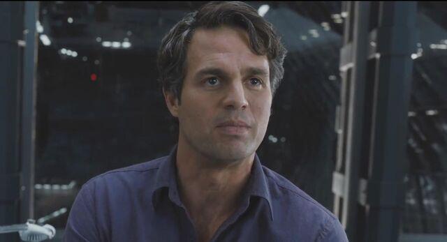 File:Bruce Banner Avengers 01.jpg