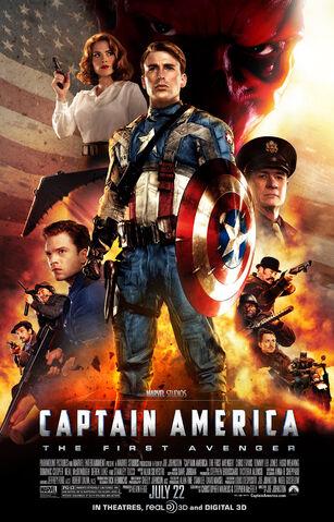 File:CaptainAmericaExclusivePoster.jpg