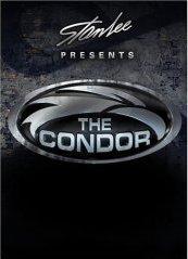 File:The Condor.jpg