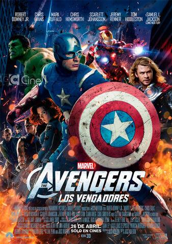 File:Vingadores Avengers.jpg