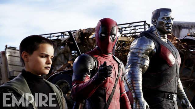File:Deadpool still .jpg