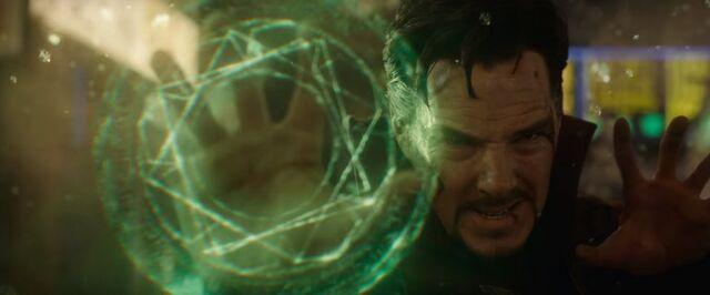 File:Doctor Strange 61.jpg