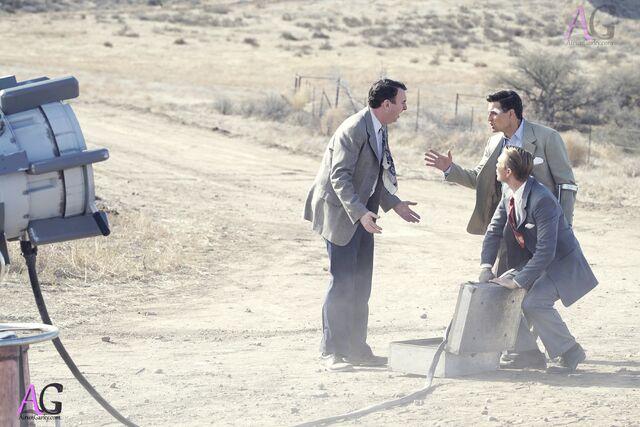 File:Agent Carter AirunGarky com 2x09-34.jpg