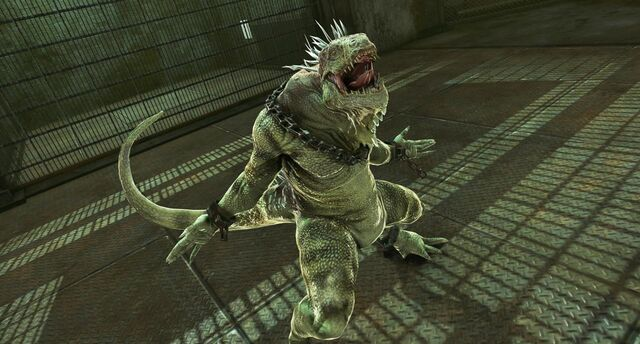 File:Asm-video-game-iguana.jpg