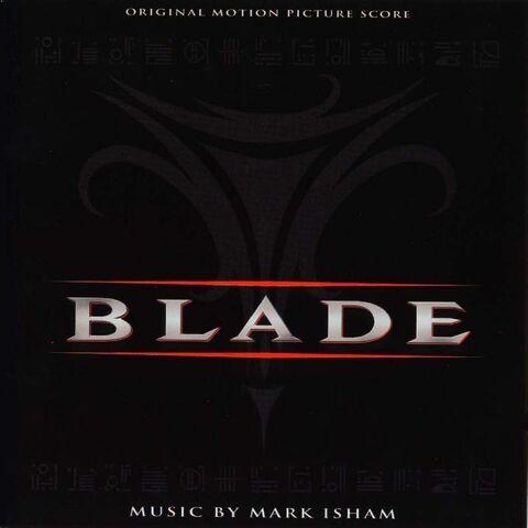 File:Blade covf.jpg