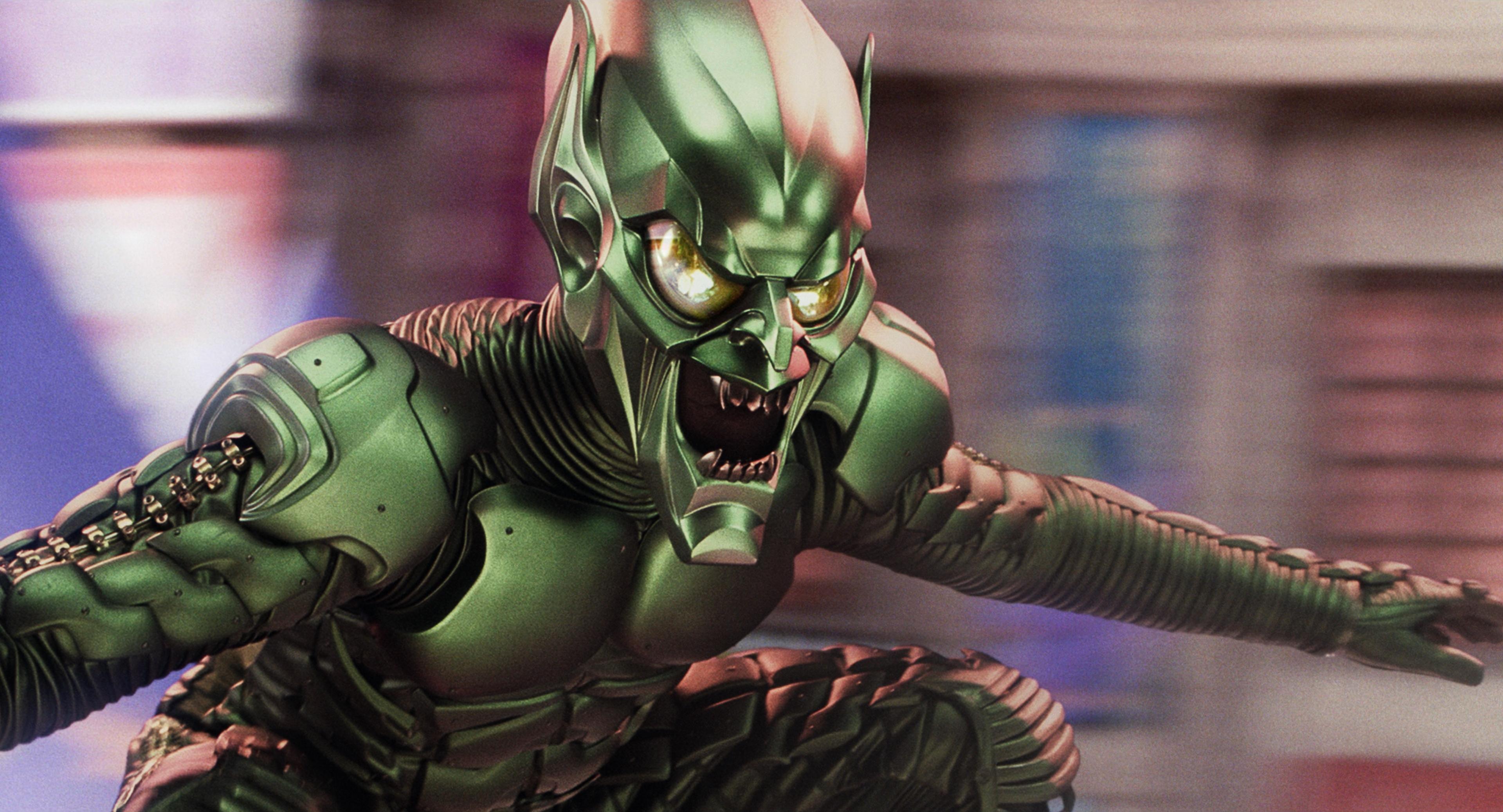 File:Spider-man-2002-2.jpg