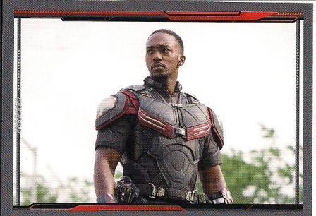 File:Captain America Civil War Promo 02.jpg
