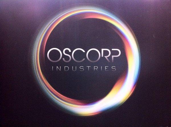 File:Oscorp logo.jpg