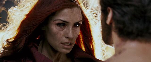 File:X-Men-The-Last-Stand-Screencap-x-men-5971518-1280-528.jpg