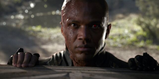 File:Agents of SHIELD Mike Peterson Deathlok Afterlife.jpg