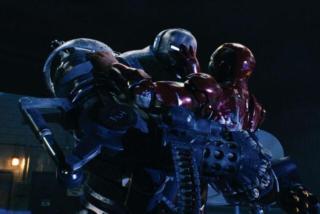 File:Ironman-0006.jpg