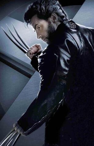 File:Wolverine2.jpg