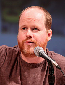 File:220px-Joss Whedon by Gage Skidmore 3.jpg
