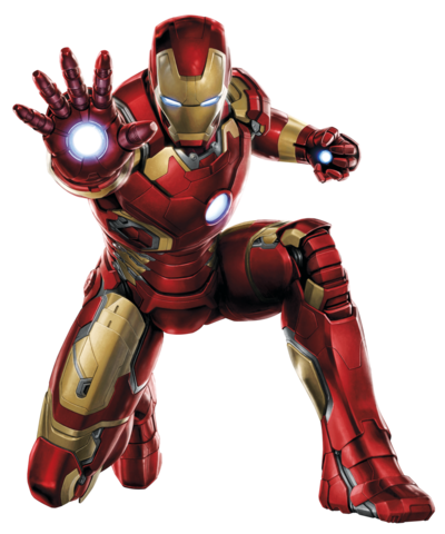 File:AoU Iron Man Mk43 art.png