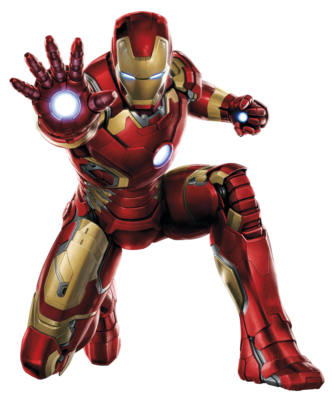 image aou iron man mk43 marvel movies fandom powered by wikia. Black Bedroom Furniture Sets. Home Design Ideas