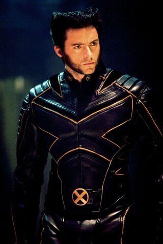 File:X-men-2-2003-82-g.jpg