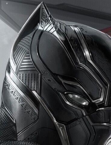 File:Black Panther Captain America Civil War 3.jpg