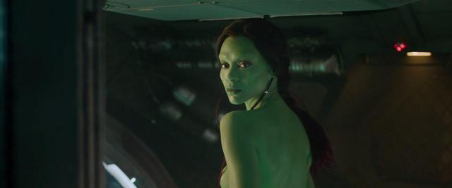File:Gamora Backshot.png