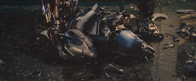 File:Ultron Drones 5.png