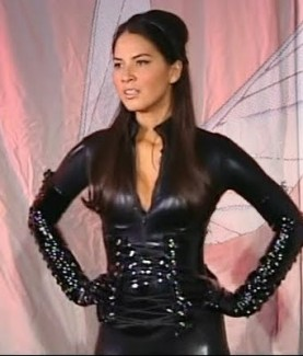 File:Olivia Munn Cosplay The Wasp.jpg