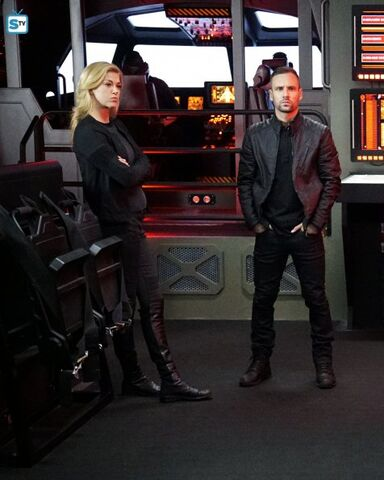 File:Agents of SHIELD S03E12 Inside Man 01.jpg