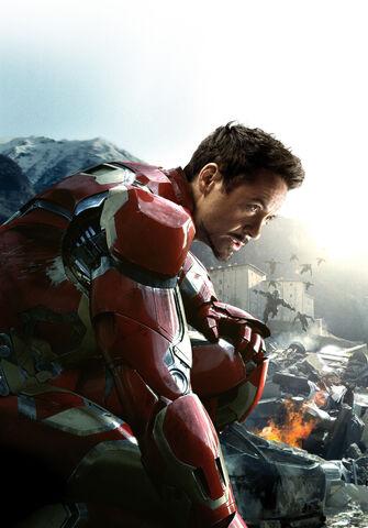 File:Avengers age of ultron iron man.jpg
