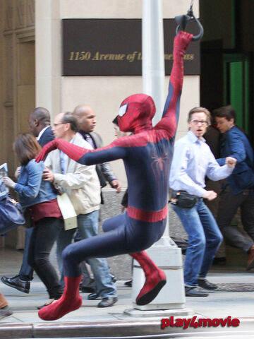 File:On the set of The Amazing Spider-Man 2 039.jpg