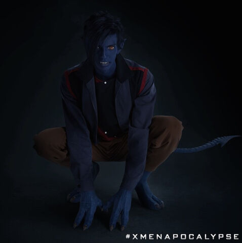 File:X-men-apocalypse-2016-cast-nightcrawler-actor.jpg