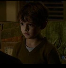 File:Young Peter Parker.jpg