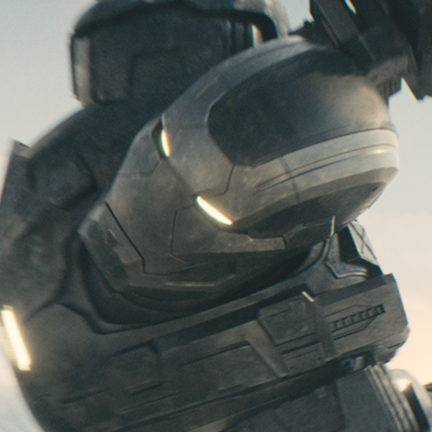 File:AoU War Machine portal.png