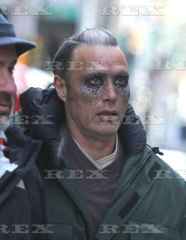 File:Doctor Strange Filming 56.jpg
