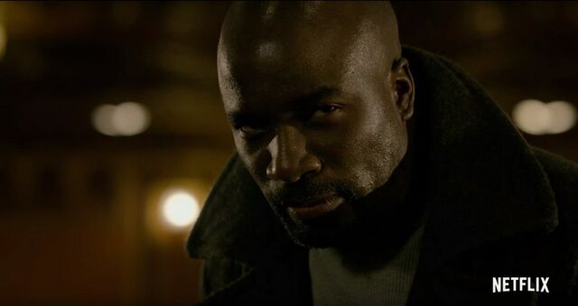 File:Luke-cage-trailer-00103-194102 (1).jpg