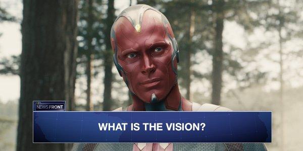 File:Vision WHIH.jpg
