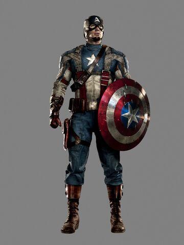 File:Captain-America-The-First-Avenger.jpg