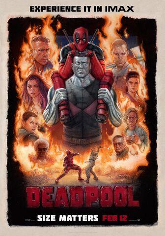 File:Deadpool IMAX Poster.jpg