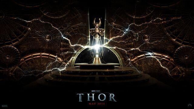 File:Thor-heimdall.jpg