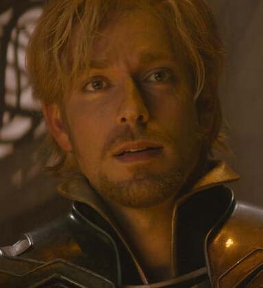 File:Fandral.png