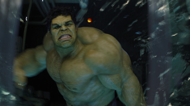 File:Hulk02-Avengers.png